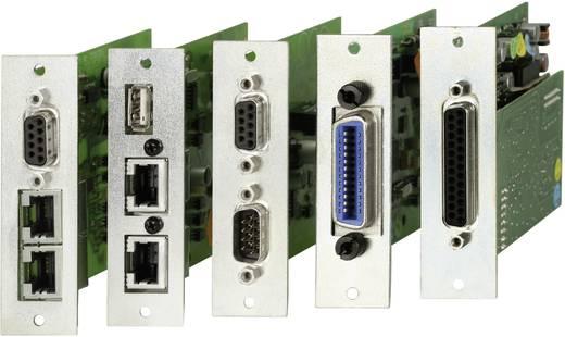 EA Elektro-Automatik EA-IF-PB1 Profibus Interface-Karte