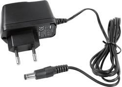 Síťový adaptér HN Power HNP12-240-C, 24 V/DC, 12 W