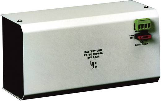 Energiespeicher EA Elektro-Automatik EA-BU 724-07