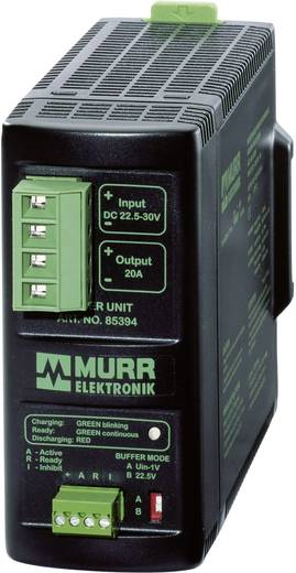 Energiespeicher Murr Elektronik MB Cap 20/24 0,2