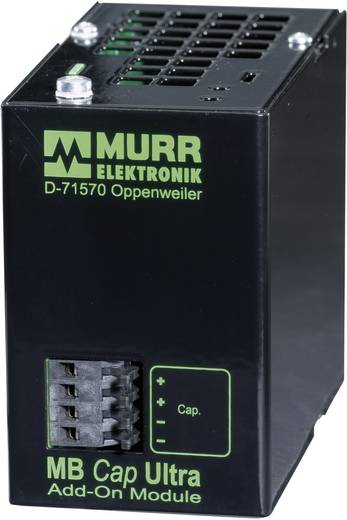 Energiespeicher Murr Elektronik MB CAP Ultra 3/24 12s Add-On