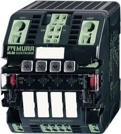 Image of Elektronische Sicherung Murr Elektronik 9000-41034-0100400 4 A Anzahl Ausgänge: 4 x