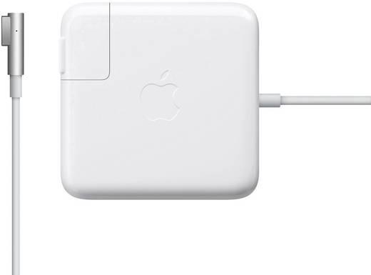 Ladeadapter MC556Z/B Passend für Apple-Gerätetyp: MacBook