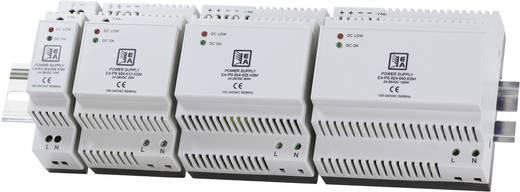 Hutschienen-Netzteil (DIN-Rail) EA Elektro-Automatik EA-PS 824-040 KSM 4.2 A 100 W 1 x