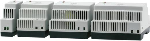 Hutschienen-Netzteil (DIN-Rail) EA Elektro-Automatik EA-PS 824-012 KSM 1.2 A 30 W 1 x