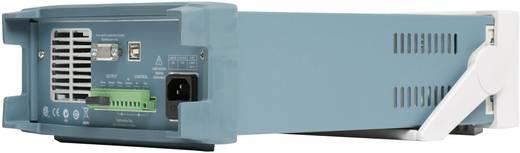 Labornetzgerät, einstellbar Tektronix PWS4602 0 - 60 V/DC 0 - 2.5 A 150 W Anzahl Ausgänge 1 x Kalibriert nach ISO