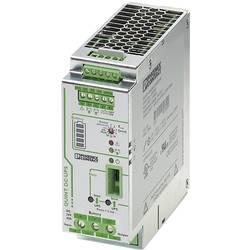 UPS do lišty Phoenix Contact QUINT-UPS/ 24DC/ 24DC/40 2320241