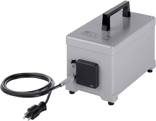 Block JET 1000 Vorschalt-Spartransformator JET Step Up Konverter