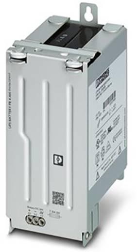 Energiespeicher Phoenix Contact UPS-BAT/VRLA/ 24DC/ 3.4AH