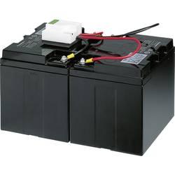 Úložisko energie Phoenix Contact UPS-BAT/VRLA/24DC/38AH 2320335