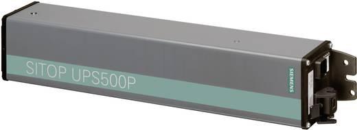 Industrielle USV-Anlage Siemens SITOP UPS500P 10 kW IP65