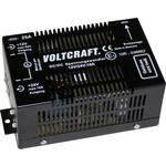 Convertisseur automobile CC/CC VOLTCRAFT 12/10 24 V/DC/10 A