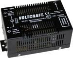 VOLTCRAFT 12/10 DC/DC-Wandler 12 V/DC - 24 V/DC/10 A 240 W