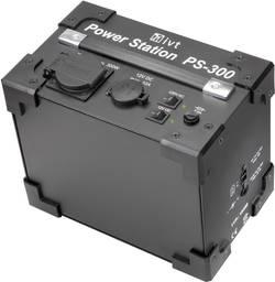 Měnič napětí DC/AC IVT PS-300,12V/230V, 300 W