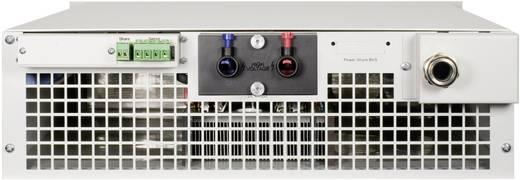 19 Zoll Labornetzgerät, einstellbar EA Elektro-Automatik EA-PS 8200-70 3U Kalibriert nach ISO 0 - 200 V/DC 0 - 70 A 5000