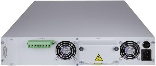 19 Zoll Labornetzgerät, einstellbar EA Elektro-Automatik EA-PSI 8500-60 3U 0 - 500 V/DC 0 - 60 A 10000 W 1 x Schnittste