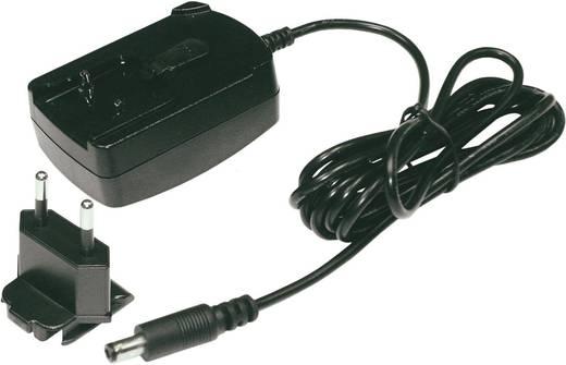 USB-Ladegerät Phihong PSAC05R-050(MB) PSAC05R-050(MB) Steckdose Ausgangsstrom (max.) 1000 mA 1 x USB mit UK-Adapter