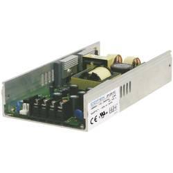 Zabudovateľný sieťový zdroj AC/DC, open frame Cotek UP-200-24, 24 V/DC, 8.4 A
