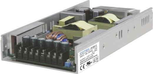 AC/DC-Netzteilbaustein, open frame Cotek UP-500-24 24 V/DC 16.7 A