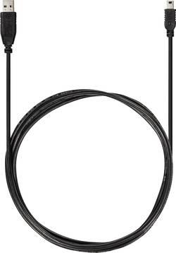 Propojovací USB kabel, zařízení - PC testo 0449 0047 0449 0047 vhodný pro Originální příslušenství testo