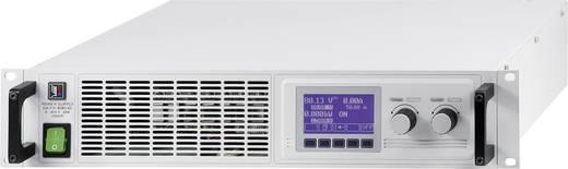 19 Zoll Labornetzgerät, einstellbar EA Elektro-Automatik EA-PSI 8080-120 2U Kalibriert nach ISO 0 - 80 V/DC 0 - 120 A 30