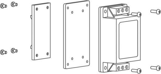 TracoPower TMP-MK2 Adapter für DIN-Schienenmontage nach EN 50022-35 (Aufschnapptechnik), TMP-MK2