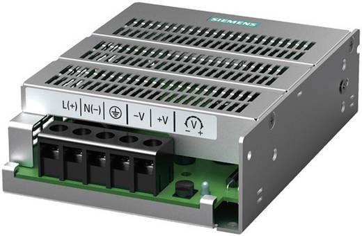 AC/DC-Einbaunetzteil Siemens PSU100D 24 V/2,1 A 28 V/DC 2.1 A 50.4 W