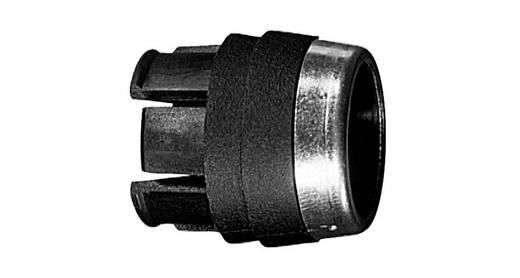 Tiefenanschlag mit Stahlkappe für Bohrschrauber Bosch Accessories 3600552506