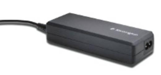 Notebook-Netzteil Kensington K38074EU 90 W 14 V/DC, 16 V/DC, 17 V/DC, 18.5 V/DC, 19 V/DC, 19.5 V/DC, 20 V/DC, 20.5 V/DC, 21 V/DC