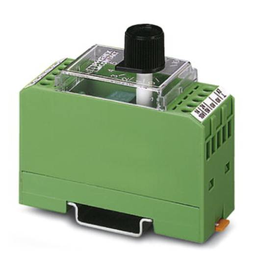 Phoenix Contact EMG 30-SP- 4K7LIN Sollwertgeber , Widerstandswert 4,7 kΩ
