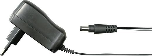 Testec 15100 Netzteil , Passend für (Details) Differenzialtastköpfe Serie Testec TT-SI