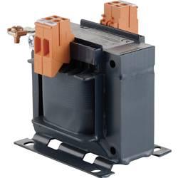 Bezpečnostní transformátor elma TT STR, 60 VA , 24V/AC