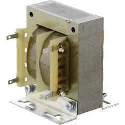 Univerzální síťový transformátor elma TT, max 8 V, 24 VA