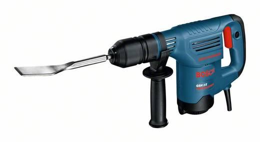 Bosch GSH 3 E SDS-Plus-Abbruchhammer
