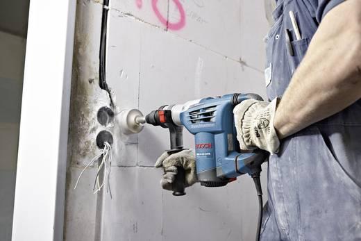Bosch SDS-Plus-Bohrhammer