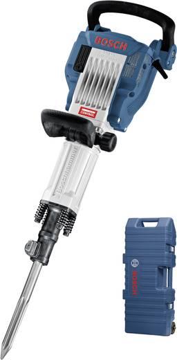 Bosch Professional GSH 16-30 -Abbruchhammer