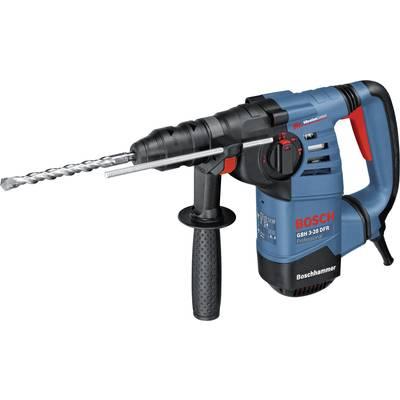 Bosch Professional GBH 3-28 DFR SDS-Plus-Bohrhammer 800 W inkl. Koffer Preisvergleich