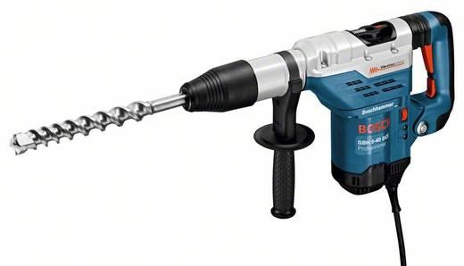 Bosch Professional GBH 5-40 DCE -Bohrhammer 1150 W