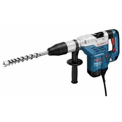 Bosch Professional GBH 5-40 DCE -Bohrhammer 1150 W Preisvergleich