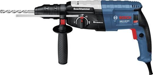 Bohrhammer mit SDS-plus GBH 2-28 DFV, L-BOXX