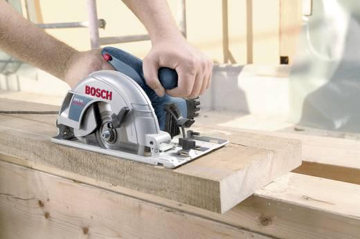 bosch professional gks 55 handkreiss ge 160 mm 1200 w. Black Bedroom Furniture Sets. Home Design Ideas