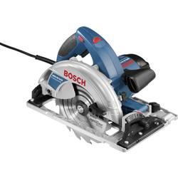 Ručná kotúčová píla Bosch Professional GKS 65 GCE