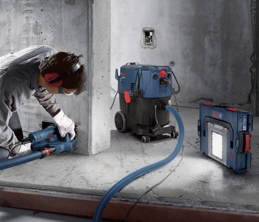 Mauernutfräse 150 mm inkl. Koffer 1400 W Bosch Professional GNF 35 CA 0601621703