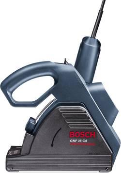 Drážkovací fréza na zdivo Bosch GNF 35 CA 0601621703