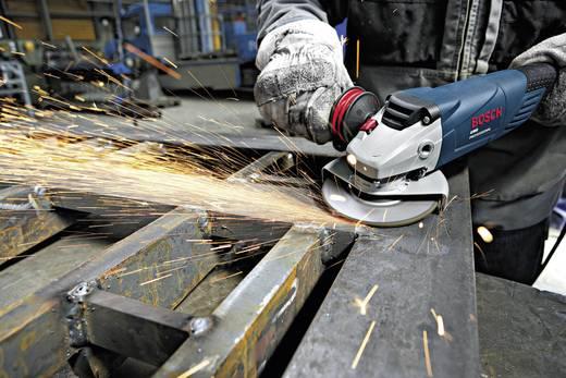 Winkelschleifer 125 mm 1500 W Bosch GWS 15-125 CIH 0601830202