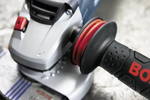 Winkelschleifer 125 mm 1500 W Bosch Professional GWS 15-125 CITH 0601830407