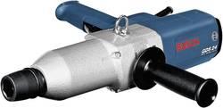 Rázový utahovák Bosch GDS 24 0601434103