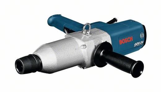 Bosch Professional GDS 24 Netzschrauber