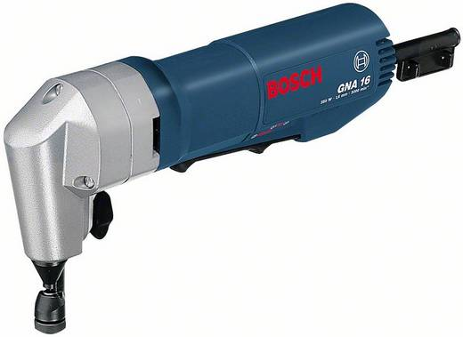 Bosch Professional Nager GNA 16 (SDS)