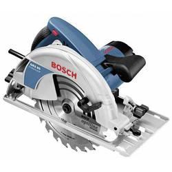 Ručná kotúčová píla Bosch Professional GKS 85